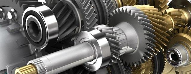 rotatingMachinery-640-250