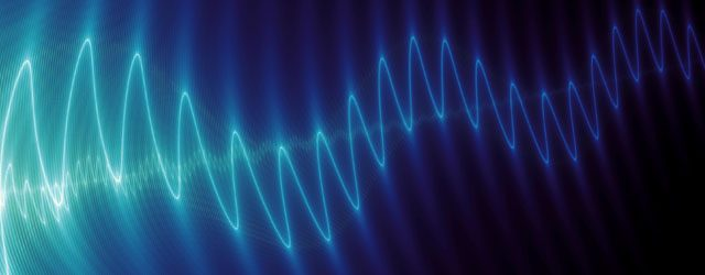 Testing Times : Why & How We Measure Noise & Vibration