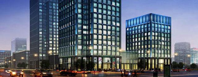 Prosig Customer Seminar in China