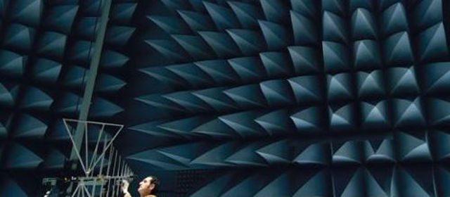 Sound, Vibration & Acoustics Digest #11
