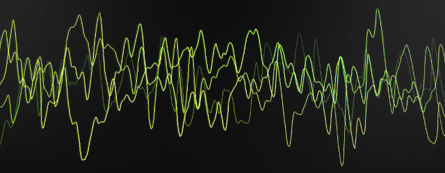 Read more about the article Dynamic Range And Overall Level : What Are They ?