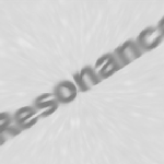 Read more about the article What Is Resonance?