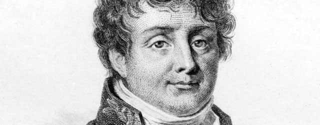 Read more about the article 10 Great Fourier Transform Links