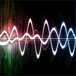 Read more about the article Cooling Down Using Sound Waves