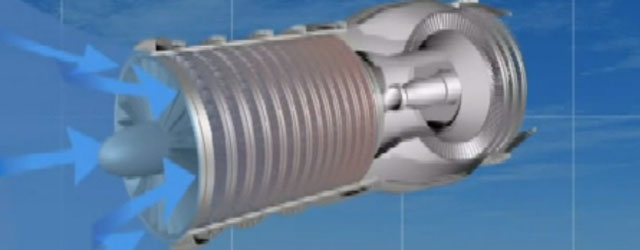 Read more about the article 10 Educational Mechanical Engineering Videos
