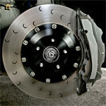 Read more about the article Prosig Announce New Braking Analysis Tools