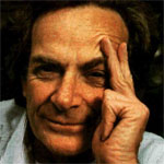 Read more about the article 6 Brilliant Richard Feynman Videos
