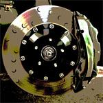 Read more about the article Do You Need To Measure Brake Noise?