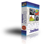 Read more about the article New version out now – DATS V7.0.19 Released