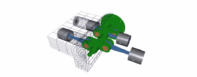 Read more about the article 9 Great Engineering Animations