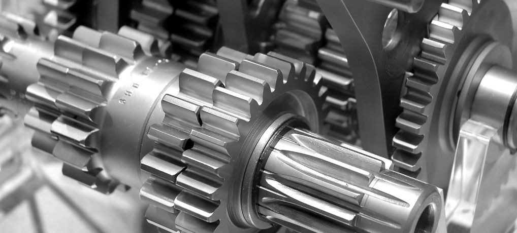 Read more about the article How To Analyze Noise & Vibration In Rotating Machines