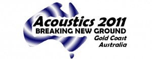 Read more about the article Prosig's Australian Agent Will Be Exhibiting At Acoustics 2011