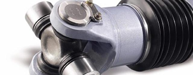 Read more about the article Measuring Torsional Vibration 101