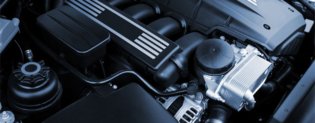 Read more about the article A Method Of Diagnosing Cyclic Events In An Internal Combustion Engine