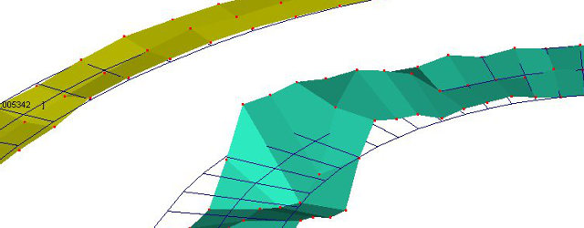 Read more about the article Examples of Structural Animation