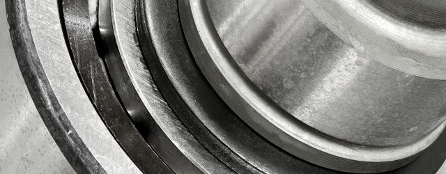 Read more about the article Bearing & Gearbox Vibration Analysis Using Demodulation Techniques (Part 1)