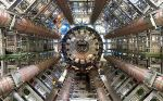 Large Hadron Collider: scientists create sound of 'God particle' - Telegraph