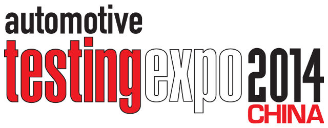 Read more about the article Come & See Prosig At Automotive Testing Expo 2014 China