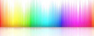 Read more about the article Sound, Vibration & Acoustics Digest #10