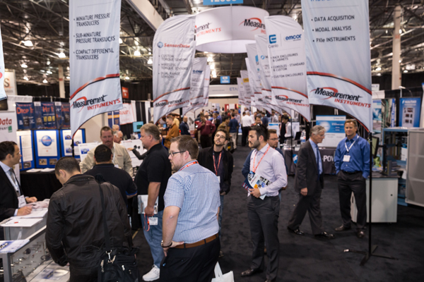 You are currently viewing Prosig Will Be At Automotive Testing Show in Novi