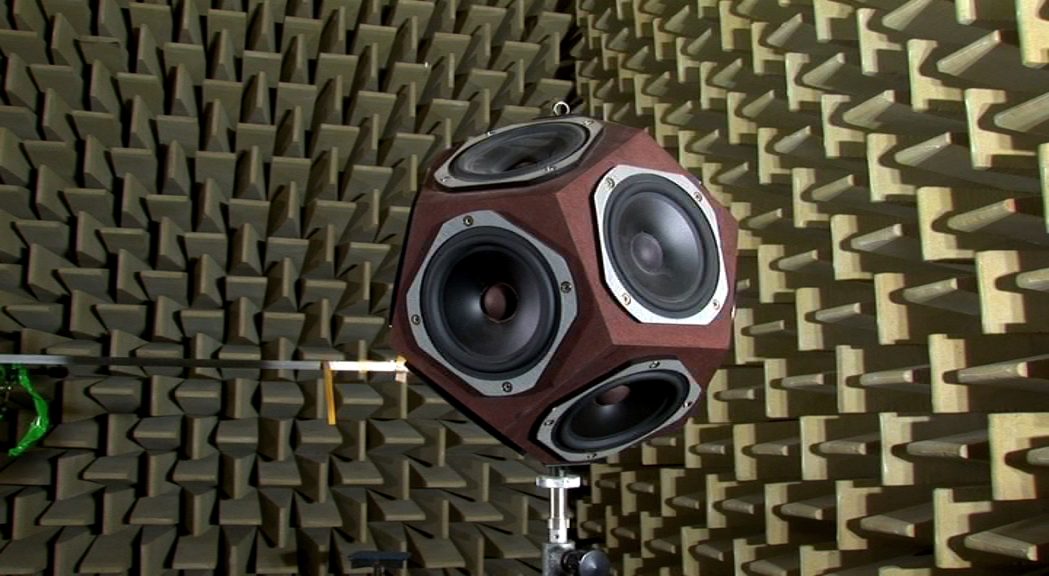 You are currently viewing 5 Cool Acoustics Links